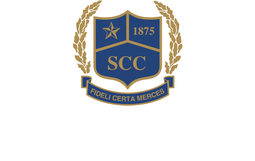 St Charles College - Private Boarding School for Boys