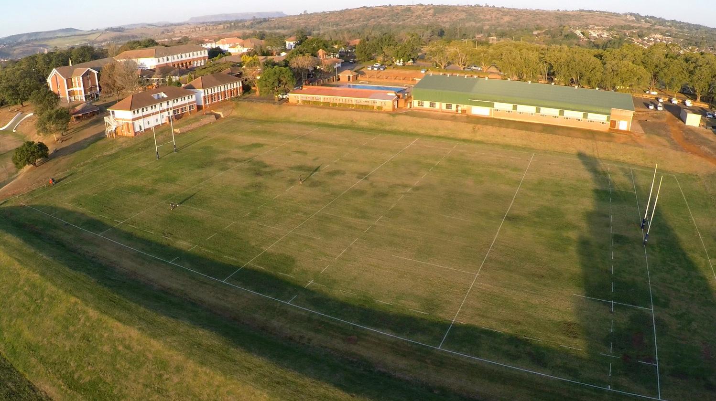 sport school