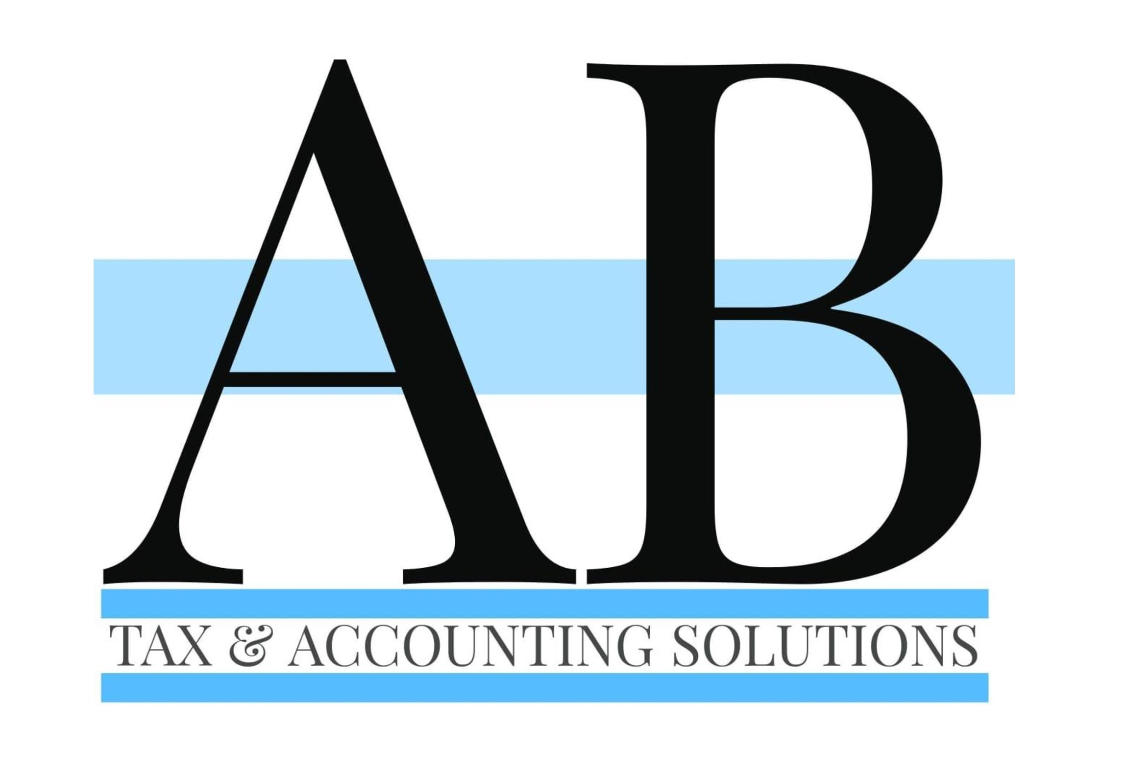 Friends of the College - AB Tax and Accounting Solutions