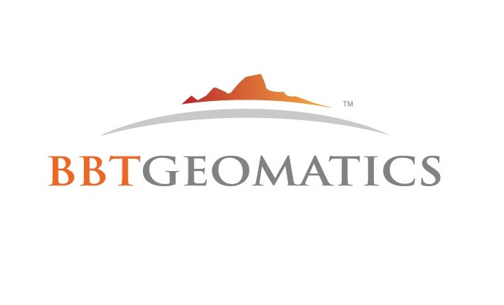 Friends of the College - BBTGeomatics