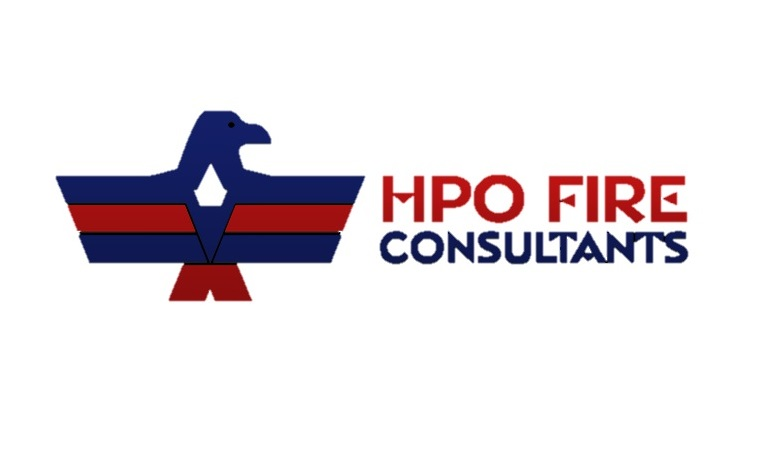 Friends of the College - HPO Fire Consultants