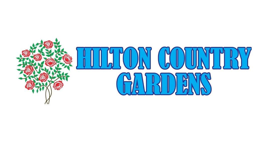 Friends of the College - Hilton Country Gardens