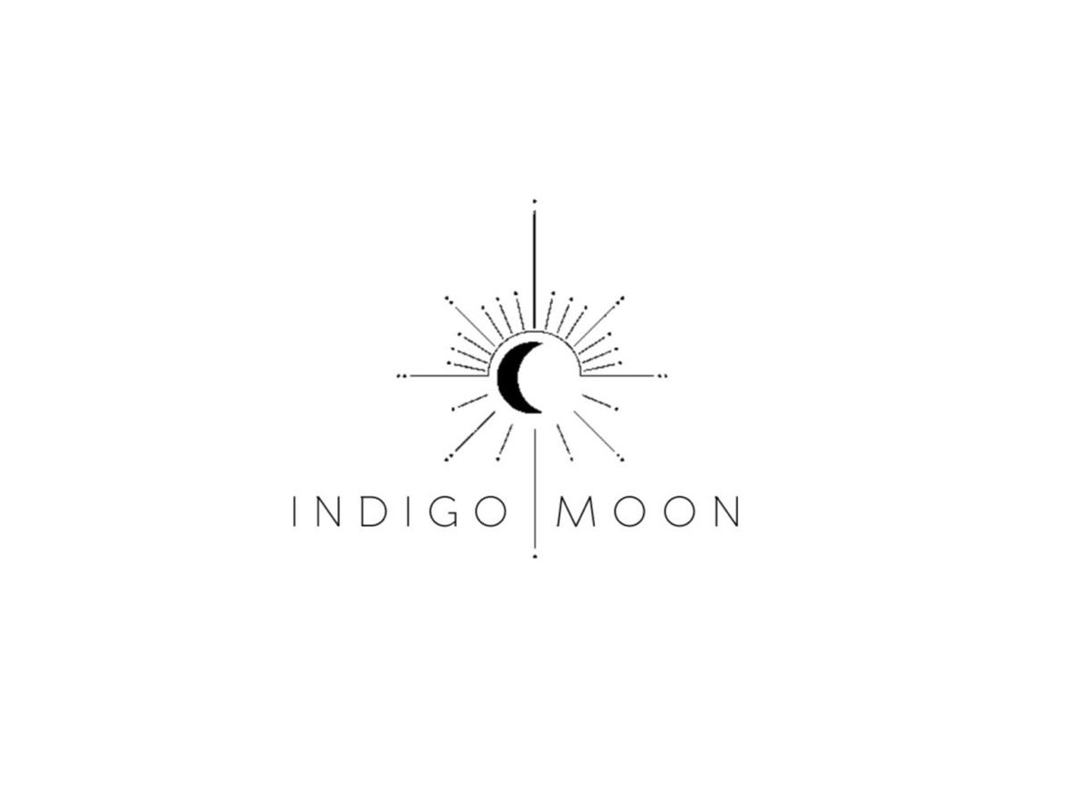 Friends of the College - Indigo Moon