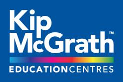 Friends of the College - Kip McGrath