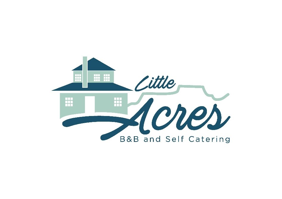 Friends of the College - Little Acres