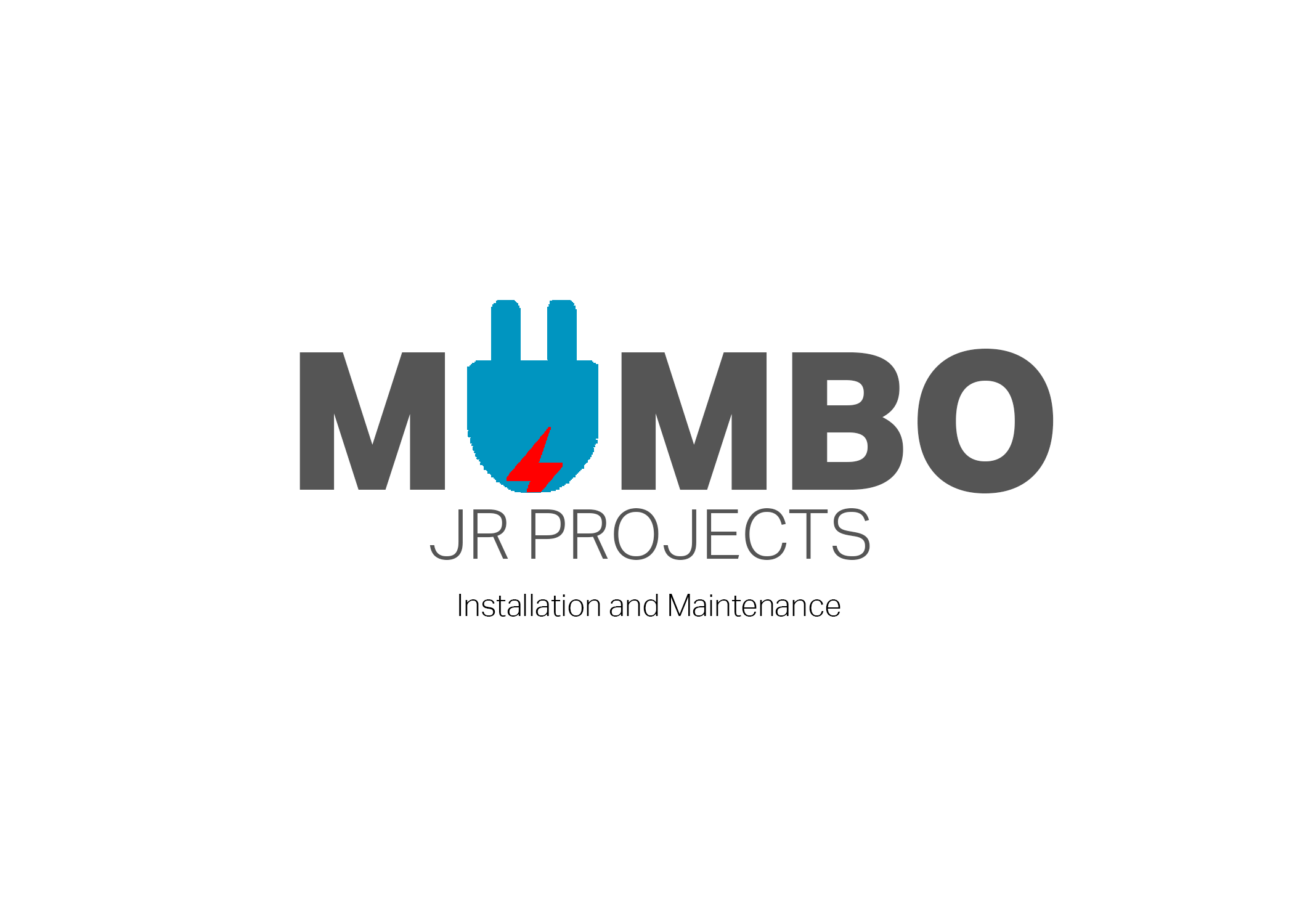 Friends of the College - Mumbo Jr Projects