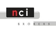 Friends of the College - NCI Brokers