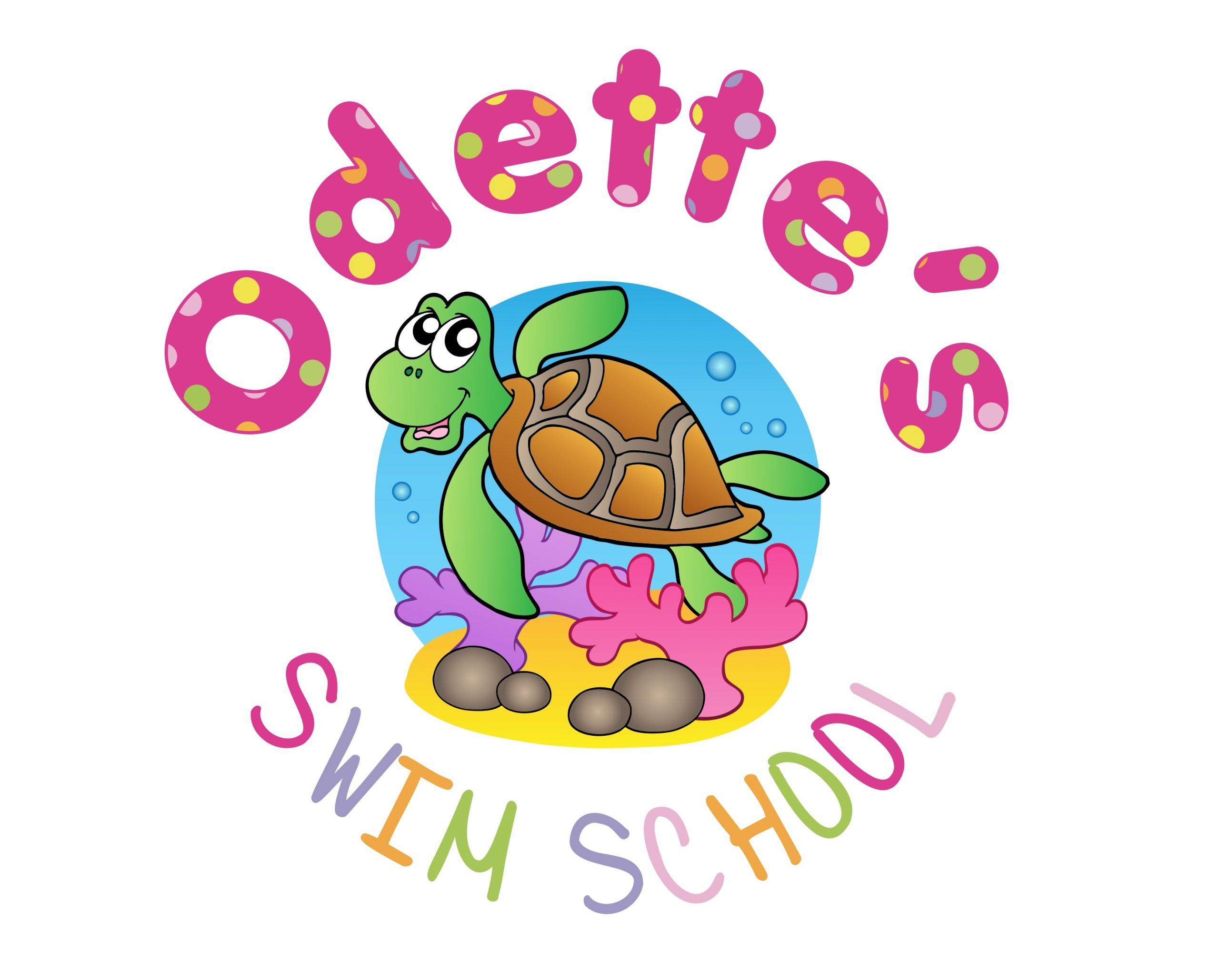 Friends of the College - Odette's Swim School