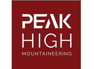 Friends of the College - Peak High