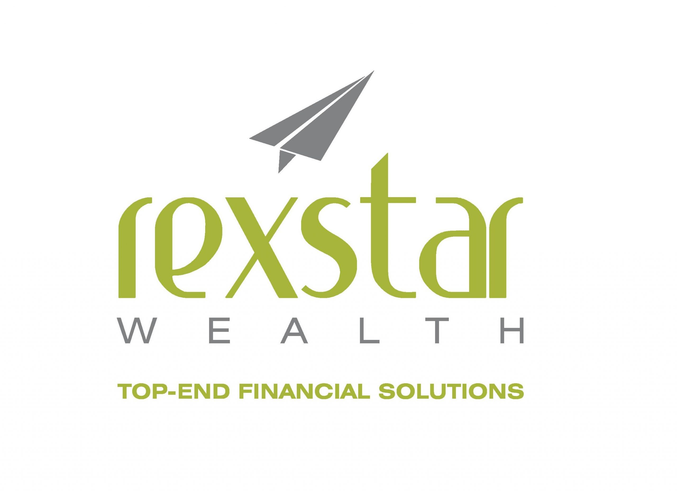 Friends of the College - Rexstar Wealth