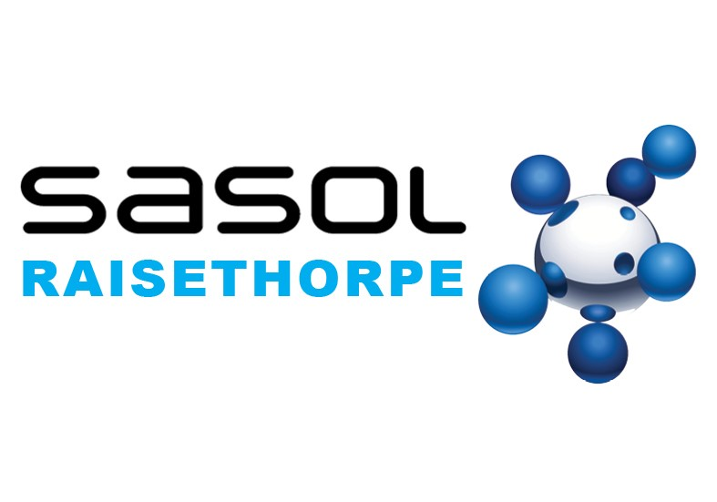 Friends of the College - Sasol