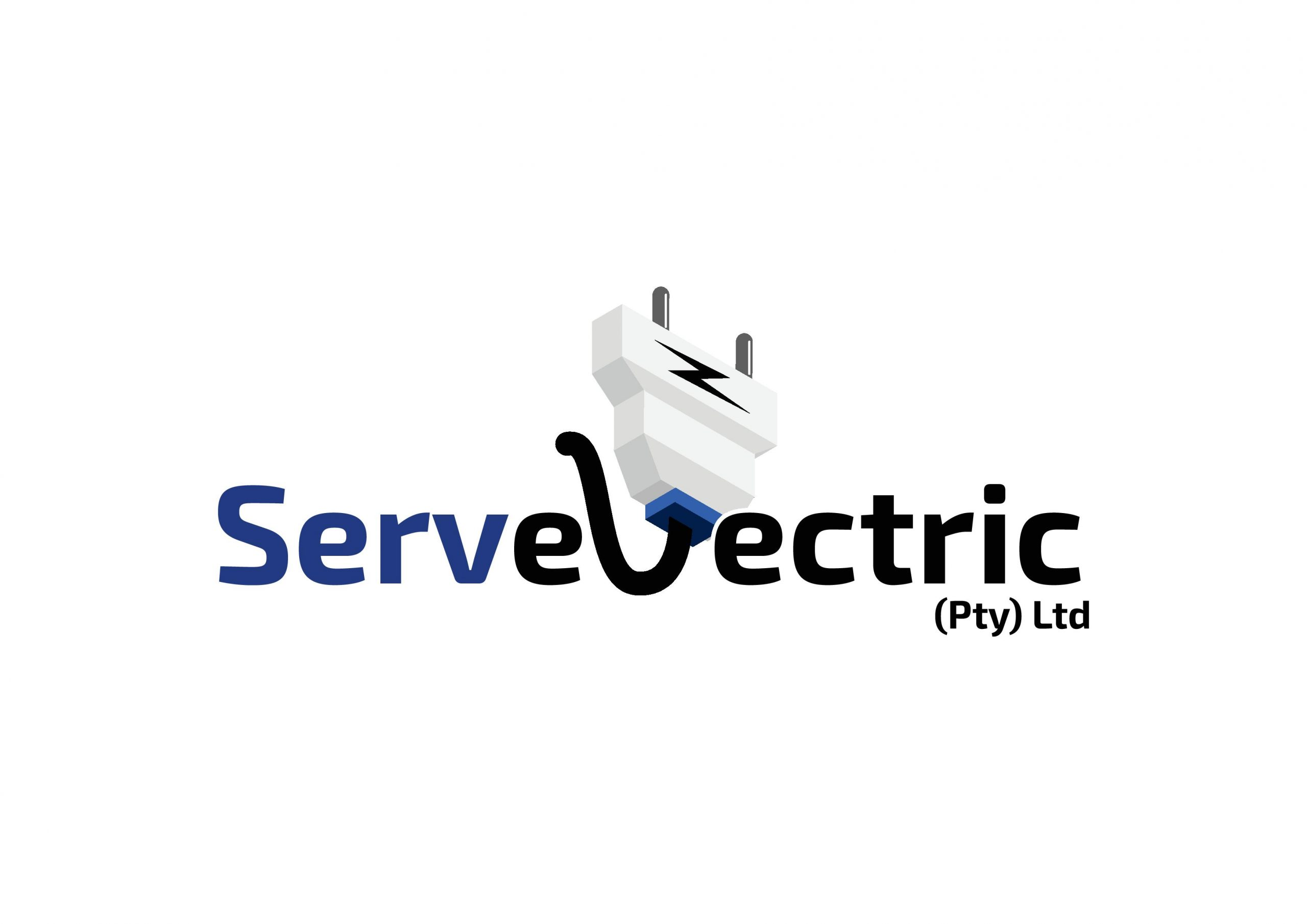 Friends of the College - Servelectric