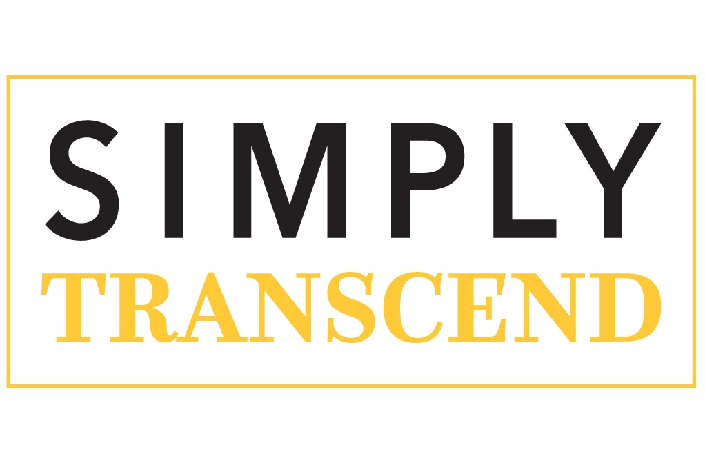 Friends of the College - Simply Transcend