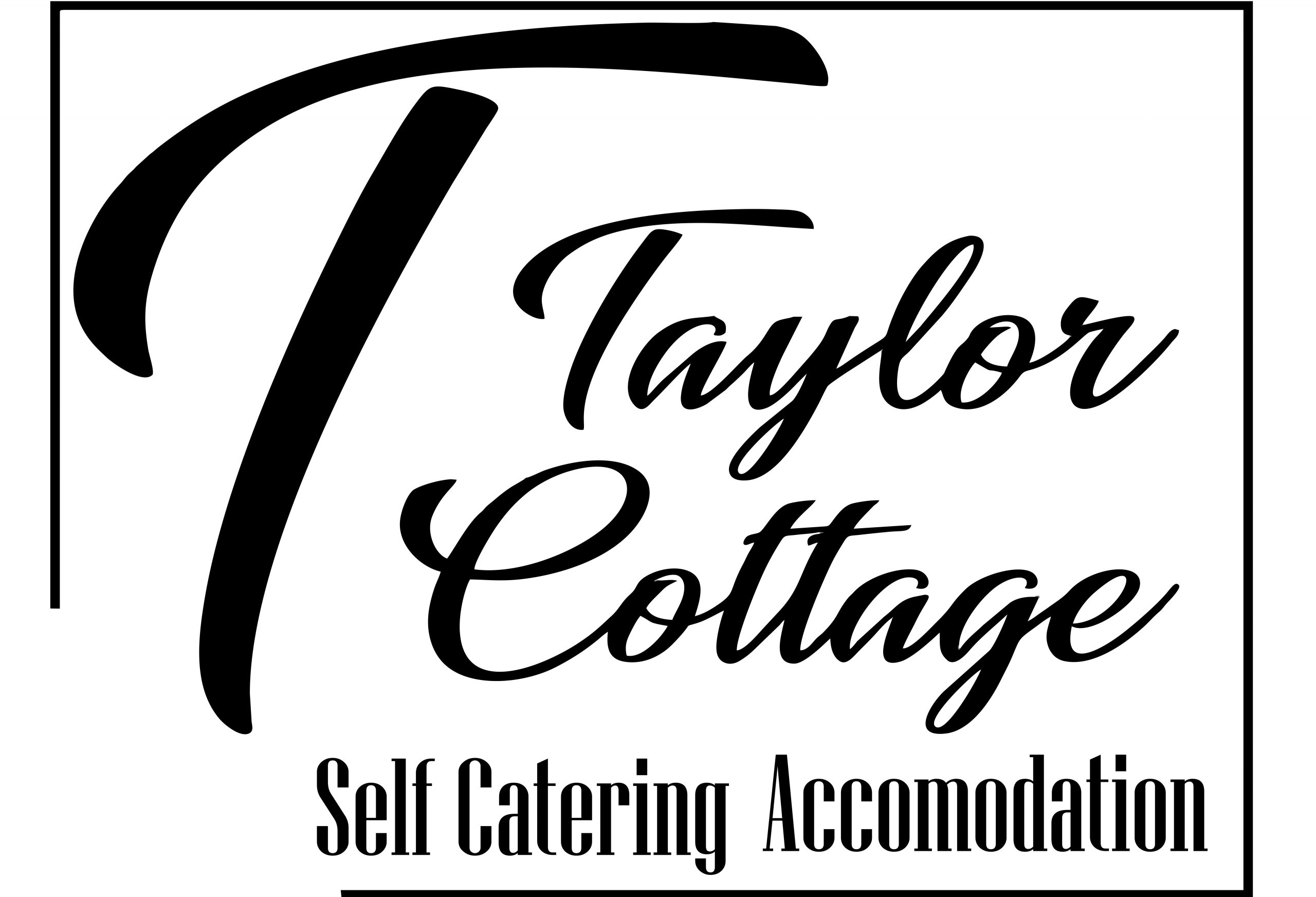 Friends of the College - Taylor Cottage