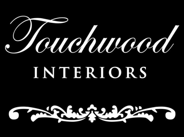 Friends of the College - Touchwood Interiors