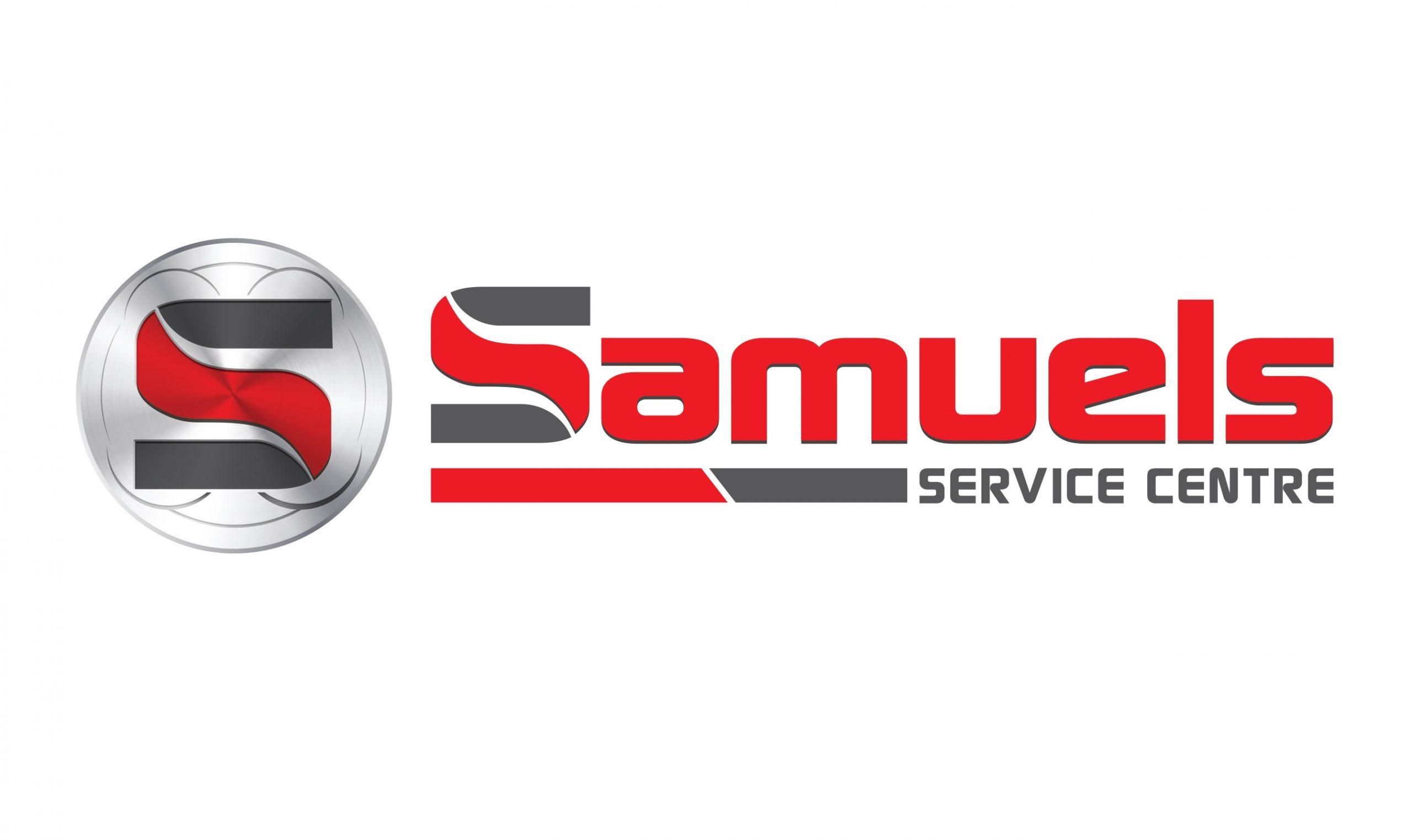Friends of the College - Samuels Service Centre