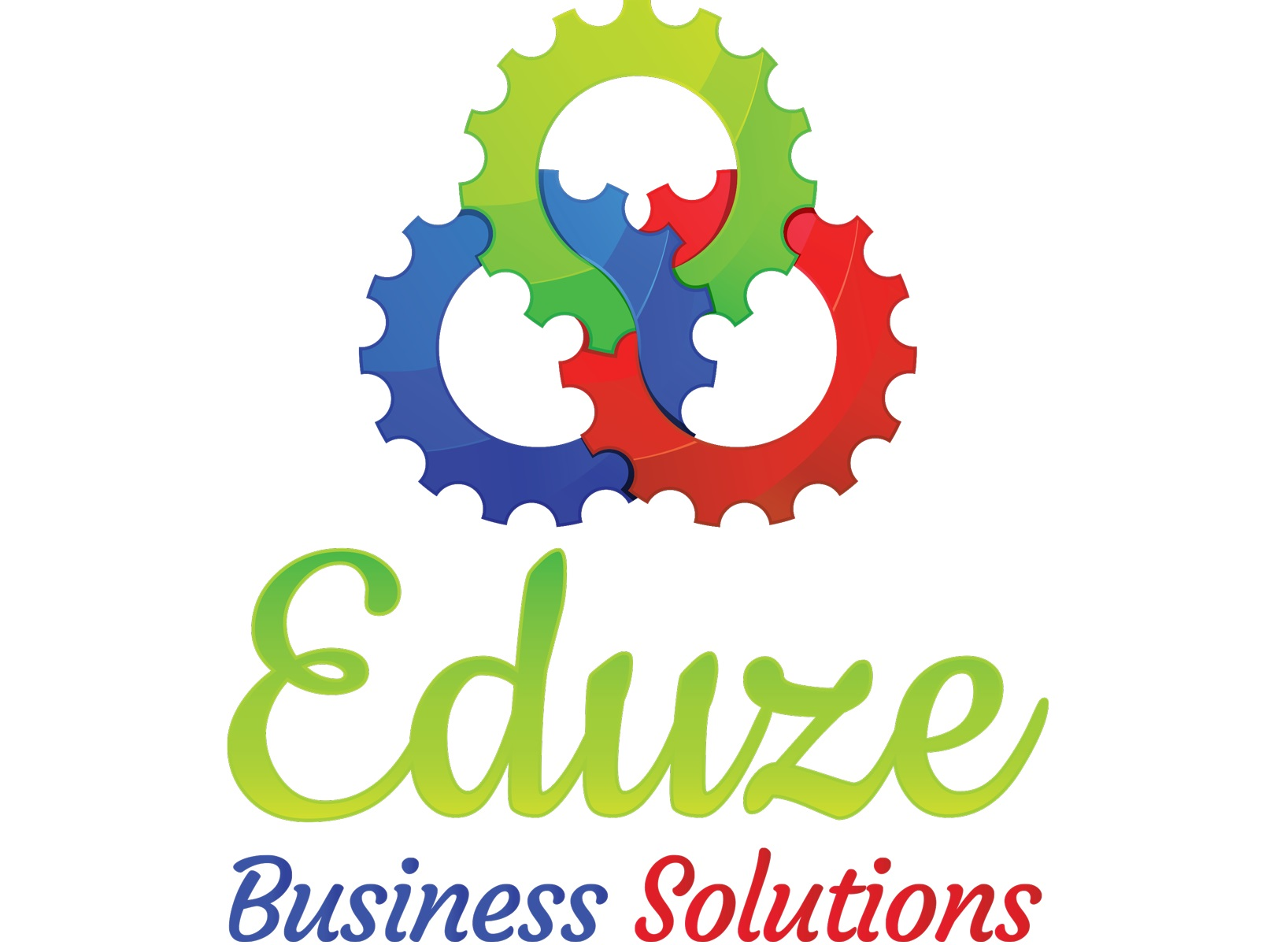 Friends of the College - Eduze Business Solutions
