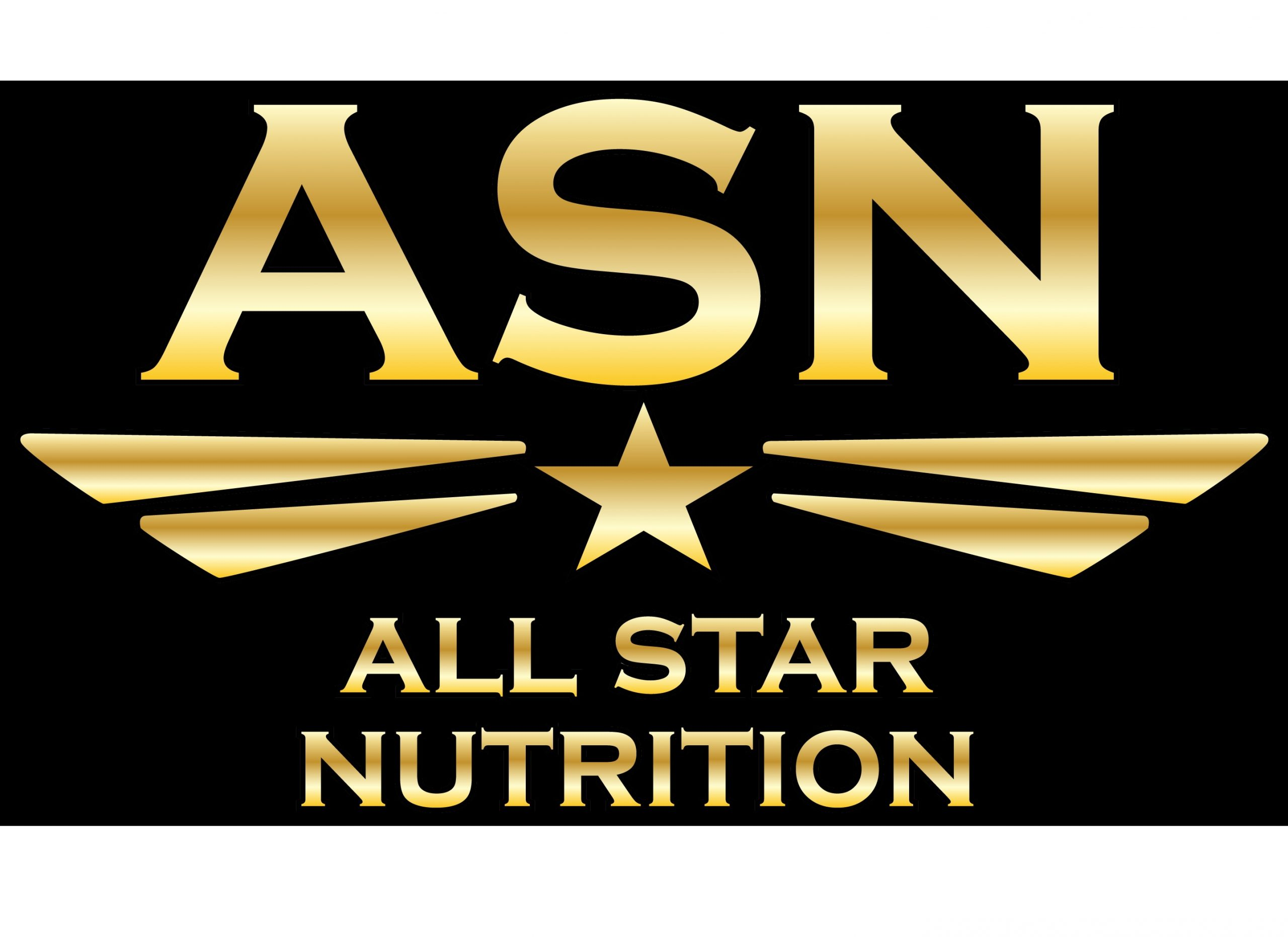 Friends of the College - All Star Nutrition